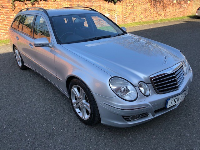 High Quality This Car Has Been Sold! 2007 Mercedes Benz ...