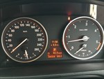 2011 BMW X5 XDRIVE 30D SE 5DR AUTO, 84,338 KM (52,711 Miles) Irish Car From New.